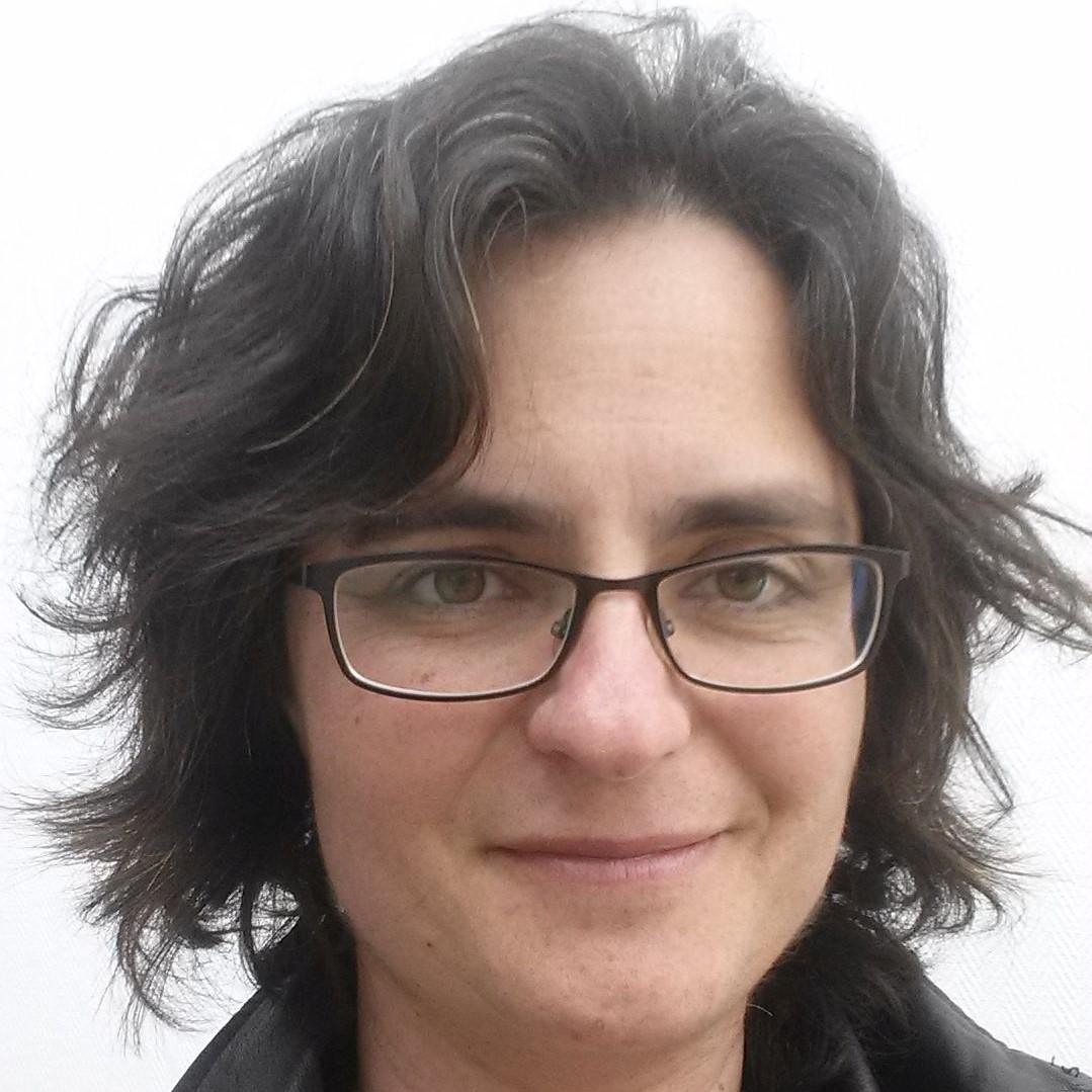 Emilie SULMONT – La Fabrik Agile