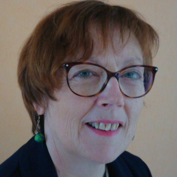 Françoise BISSON – D'aujourd'hui à demain