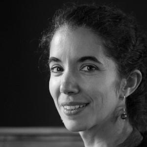 Sarah ALBERT – L'Autre & Soi