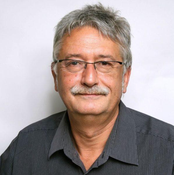 Bruno BERTOLI – Conseil & formation