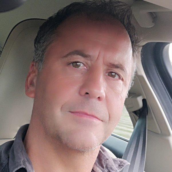 Emmanuel PETETIN – Mano-technologie