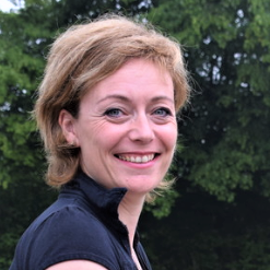 Anne-Laure ANTONIN-BUSNEL – SOAL
