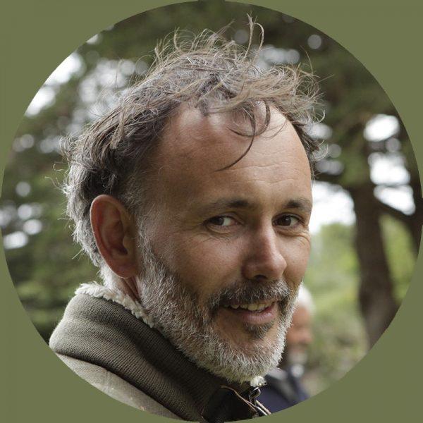 Pierre Bigarré – Sophrologue