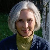 Nathalie NGUYEN – Institut de Relaxation Thérapeutique