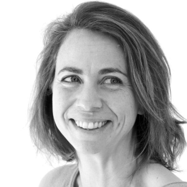 Fabienne RUDLOFF – EvaDI